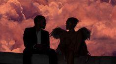 Kanye West, Runaway