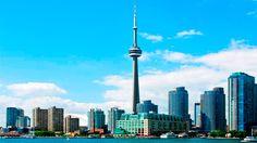 Madrileños por el Mundo: Toronto.  http://www.telemadrid.es/mxm/toronto-la-ciudad-de-la-tolerancia