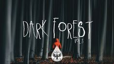 Country Christmas Decorations, Dark Forest, Music Albums, Halloween 2020, Indie, Folk, Alternative, Day, Popular