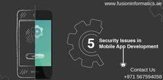 Saisaanvi Naidu's answer to How do I Hire a Top Android Mobile App Development Company in Mobile App Development Companies, Best Mobile, Uae, Android, Country, Rural Area, Country Music, Rustic