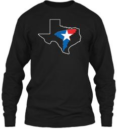 Discover Tsc Limited Edition Long Sleeve Shirts Long Sleeve T-Shirt, a custom product made just for you by Teespring. - By popular demand, we are offering our limited. Texas Storm, Long Sleeve Shirts, Gift Ideas, Sweatshirts, Sweaters, T Shirt, Fashion, Supreme T Shirt, Moda