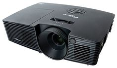 Optoma X312 Full 3D XGA 3200 Lumen DLP Data Projector with Full Digital and Analog Connectivity and 20,000:1 Contrast Ratioby Optoma - See more at: http://www.60inchledtv.info/tvs-audio-video/projectors/optoma-x312-full-3d-xga-3200-lumen-dlp-data-projector-with-full-digital-and-analog-connectivity-and-200001-contrast-ratio-com/#sthash.6JNomEiQ.dpuf