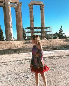 RUFFLED MINI DRESS WITH WINDOWS Short Dresses, Burgundy, Shoulder Dress, Windows, Mini, Fashion Design, Short Gowns, Window, Amaranth Grain