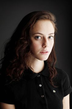 Maze Runner actress Kaya Scodelario Full HD Images & Wallpapers - HD Photos
