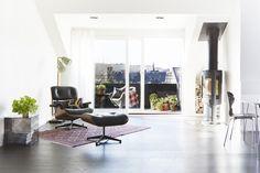 Sälja bostad i Stockholm   Fantastic Frank Fastighetsmäkleri