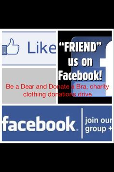 Join our group and give us a like and donate! Make A Donation, Charity, Join, Group, How To Make