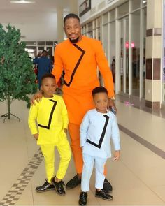 Kids fashion Store - Kids fashion Videos Country - Kids fashion Dress Little Girls - - - African Wear Styles For Men, African Shirts For Men, African Attire For Men, African Clothing For Men, African Hats, Nigerian Men Fashion, African Wear Dresses, Latest African Fashion Dresses, African Print Fashion