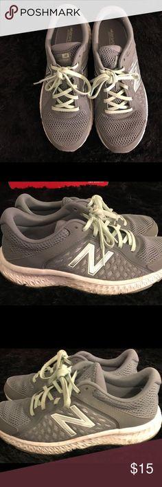 new concept 9ebf1 61bc3 New Balance Women s 420 v4 Running Shoes Size 8.5 New Balance Women s 420  v4 Running Shoes