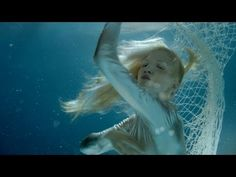 iamamiwhoami - hunting for pearls I WILL NEVER HAVE ENOUGH WORDS TO EXPLAIN HOW MUCH I LOVE HER AND THIS
