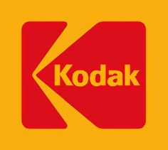 During business courses, we look at case studies identifying strategy seeking to establish a cause and effect, the question arose, what happened to Kodak?