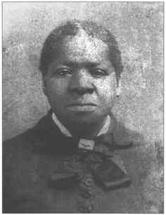 Unsung Black Women in History: Biddy Mason, from Slavery to One of Los Angeles' Wealthiest Black Entrepreneurs