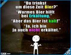Hauptsache es hilft! :P  Lustige Sprüche #Humor #lustige #1jux #Sprüche #Humor #lustigeSprüche #lustigeMemes