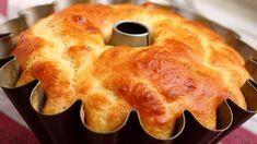 This bread is absolutely delicious! And once you read how easy it is , you'll be .. – Recipes 2 Day