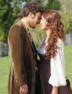l'amore di pepa e tristan . Romance, Tv Series, Couple Photos, Couples, Tvs, Kisses, Ideas Para, Spain, Blog