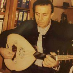 Ali Osman Akkuş (1951-2017)