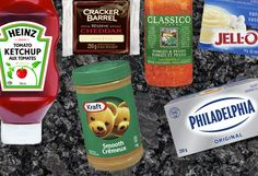 Free printable coupons from Kraft Canada what's cooking Rewards. Find coupons for your favourite Kraft products. Easy Meal Prep, Easy Meals, Tomato Pesto, Free Printable Coupons, Natural Peanut Butter, What To Cook, Cooking Tips, Food And Drink, Healthy