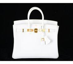 39efa654a079 Hermes Bags and Handbags