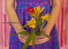 #photographysession. #lillypulitzertheme #childrensphotography #customphotography