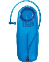 Camelbak 100oz Antidote Replacement Reservoir can be purchased from Jan Online Store with Promo Codes and Coupon.