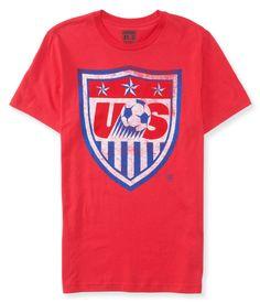 cd707dfe0 29 Best senior soccer t-shirt ideas images