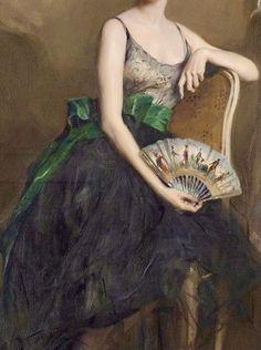 Antique Paint, Detail Art, Beautiful Dresses, Portrait, Painting, Cute Dresses, Beautiful Gowns, Headshot Photography, Painting Art