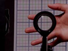 Scientists unveil invisibility cloak