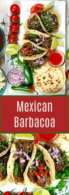 Slow Cooker Recipes, Crockpot Recipes, Healthy Recipes, Dip Recipes, Slow Cooking, Nachos, Tostadas, Mexican Food Recipes, Dinner Recipes