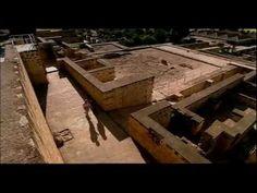 When the Moors (Muslims) Ruled Europe: Documentary (full)