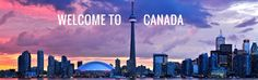 Canada+has+diverse+permanent+residency+options+for+overseas+students+|+Visa+Immigration+consultants+in+Bangalore+-080-41142233