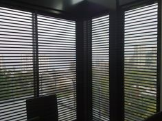 Indoor Blinds, Curtains, Home Decor, Blinds, Decoration Home, Room Decor, Interior Design, Draping, Home Interiors