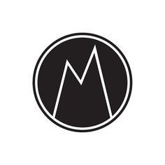 Black Mountain Logo by kingslip, via Flickr