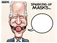 Grim Reaper Cartoon, Presidental Election, Swamp Creature, Cartoon Memes, The Grim, Political Cartoons, Satire, Joker, Politics