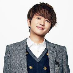 Listen to every Nissy track @ Iomoio Band, Prince, Track, Japanese, Kpop, Apple, Music, Fashion, Apple Fruit
