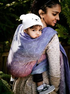 16 Best Vikler 3 Images On Pinterest Baby Wraps Baby Slings And