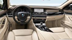 BMW Series Gran Turismo Information and photos MOMENTcar