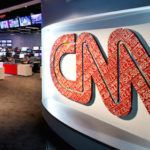CNN sunk to a new low for the liberal media. The network intentionally added the…