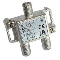 Hirschmann antenne producten veilig bestellen