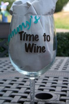 1000 Images About Wine Glass Sayings On Pinterest Wine
