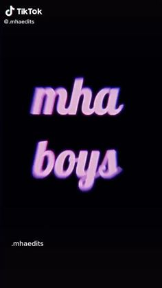 yes yes and y e s #mhaedits #mha #myheroacademia #edit #anime #animeedits