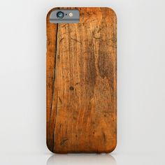Wood Texture 340 iPhone & iPod Case - Brown Marble iPhone & iPod Case - Stunning, case designs for your iPhone or Android cell phones. A beautiful accessory that will help protect your smart phone!