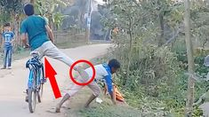 Super FUNNY VIDEOS compilation | Try Not To Laugh | Funny videos 2017 |  Oi Pailam Tik  | Pranks  Super FUNNY VIDEOS compilation | Try Not To Laugh | Funny videos 2017 |  Oi Pailam Tik  | Pranks Hi guys ! this is funny videos.bangladeshi prank bangla prank video funny video bangla funny video prank bangla prank bangla prank video 2017.Hope Everybody like this and Enjoy this video. Please Like Comment Share and Subscribe More Videos- Amazing Best Funny Video Bangla Prank…