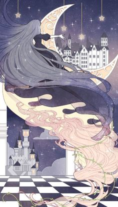 Read ♪ NSTT ♪ from the story Ảnh Ngôi Sao Thời Trang by Takahashinyoko with 511 reads. Art Anime Fille, Anime Art Girl, Fantasy Kunst, Fantasy Art, Pretty Art, Cute Art, Arte Copic, Art Mignon, Aesthetic Art