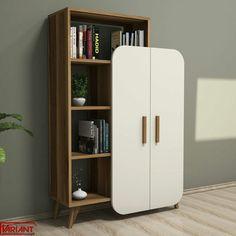 schreiner coole mobel wohnen coole ideen schrank wohnzimmer holz