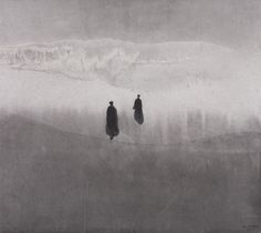 reminiscence by Gao Xingjian
