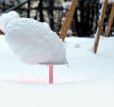 toshihiko shibuya snow pallet 9 sapporo japan designboom