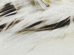 Obrazy na plotnie do salonu Zurawie Seria Shanghai - Nowoczesne obrazy do salonu i sypialni. Ręcznie zdobione. Hair Accessories, Abstract, Artwork, Beauty, Summary, Work Of Art, Auguste Rodin Artwork, Hair Accessory, Artworks