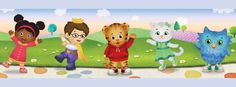 Daniel-Tigers-Neighborhood.jpg (960×355)