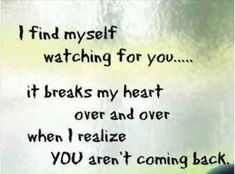 I miss you Daddy Missing My Son, Missing You So Much, Love You, Missing You In Heaven, Tu Me Manques, Sad Quotes, Life Quotes, Inspirational Quotes, Death Quotes