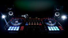 Pioneer DDJ-SZ Serato DJ Controller Official Walk | DJsounds