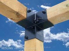 Αποτέλεσμα εικόνας για περγκολες ξυλινες σχεδια